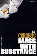 Cerebus (1977) 103