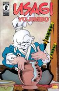 Usagi Yojimbo (1996- 3rd Series) 33