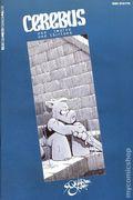 Cerebus (1977) 112