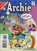 Archie Comics Digest (1973) 169