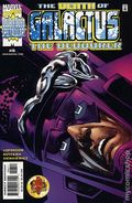 Galactus the Devourer (1999) 6