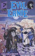 Evil Ernie (1991 1st Series) 2
