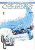 Cerebus (1977) 31