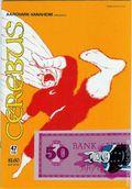 Cerebus (1977) 47