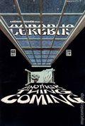 Cerebus (1977) 68