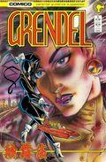 Grendel (1986) 1A