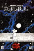 Cerebus (1977) 91