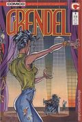 Grendel (1986) 8