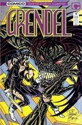 Grendel (1986) 12