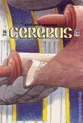 Cerebus (1977) 96