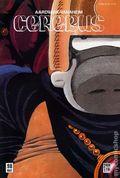 Cerebus (1977) 98