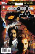X-Files (1995) 2REP