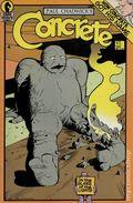 Concrete (1987) 4