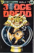 Judge Dredd (1983 Eagle/Quality) 10