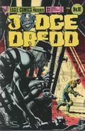 Judge Dredd (1983 Eagle/Quality) 16