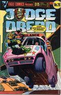 Judge Dredd (1983 Eagle/Quality) 26