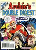 Archie's Double Digest (1982) 114