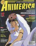 Animerica (1992) 712