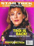 Star Trek Communicator (1994) 126