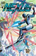 Nexus (1983) 4