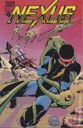 Nexus (1983) 6