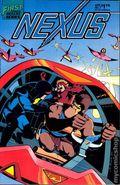 Nexus (1983) 7