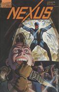 Nexus (1983) 9