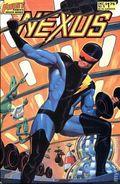 Nexus (1983) 15