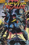 Nexus (1983) 20