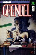 Grendel (1986) 13