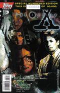 X-Files (1995) 3REP