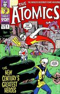 Atomics (2000) 1