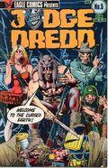 Judge Dredd (1983 Eagle/Quality) 5