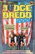 Judge Dredd (1983 Eagle/Quality) 6