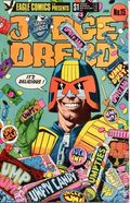 Judge Dredd (1983 Eagle/Quality) 15