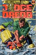 Judge Dredd (1983 Eagle/Quality) 19