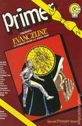 Primer (1982 1st Series) 6