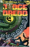 Judge Dredd (1983 Eagle/Quality) 21