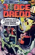 Judge Dredd (1983 Eagle/Quality) 32