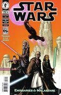 Star Wars (1998 Dark Horse 1st Series) 14