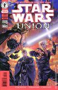 Star Wars Union (1999) 3