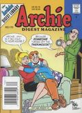 Archie Comics Digest (1973) 170