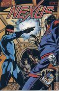 Nexus (1983) 12