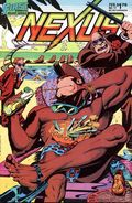 Nexus (1983) 17