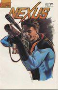 Nexus (1983) 22