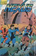 Nexus (1983) 23