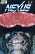 Nexus (1983) 29