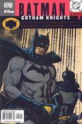 Batman Gotham Knights (2000) 2