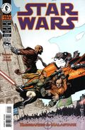 Star Wars (1998 Dark Horse 1st Series) 15