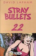 Stray Bullets (1995) 22